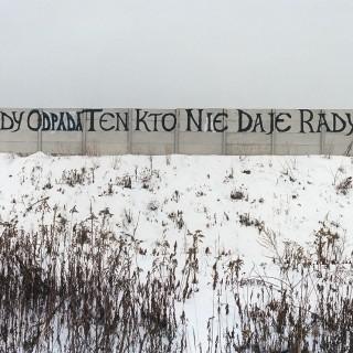 Krajobraz kulturowy Górnego Ślaska